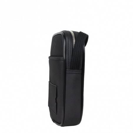 Pochette Lacoste Vertical Camera Bag NH1642HC LACOSTE - 9