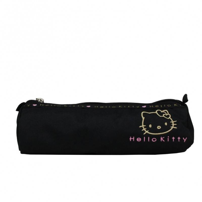 Trousse Hello Kitty HKM20005 HELLO KITTY - 1