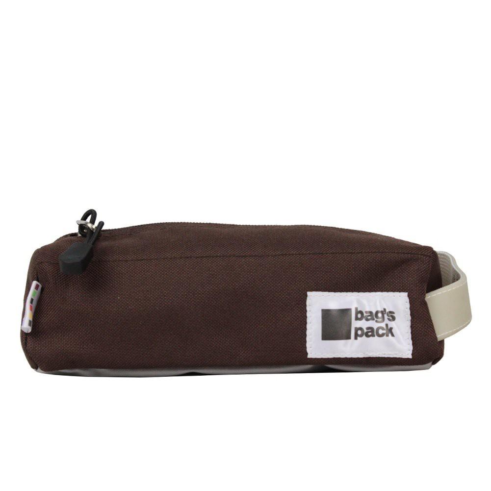Trousse Bag's pack trousse simple D000 A DÉCOUVRIR ! - 1