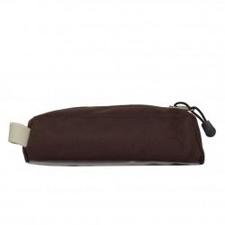 Trousse Bag's pack trousse simple D000 A DÉCOUVRIR ! - 2