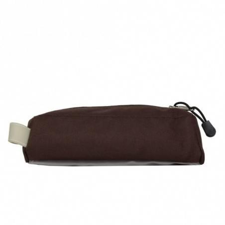 Trousse Bag's pack trousse simple D000