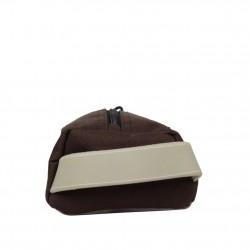 Trousse Bag's pack trousse simple D000 A DÉCOUVRIR ! - 3