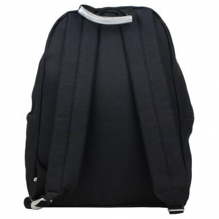 Sac à dos borne de marque Eastpak padded k620 noir black EASTPAK - 3