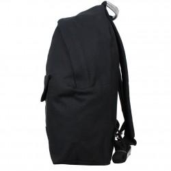 Sac à dos borne de marque Eastpak padded k620 noir black EASTPAK - 2