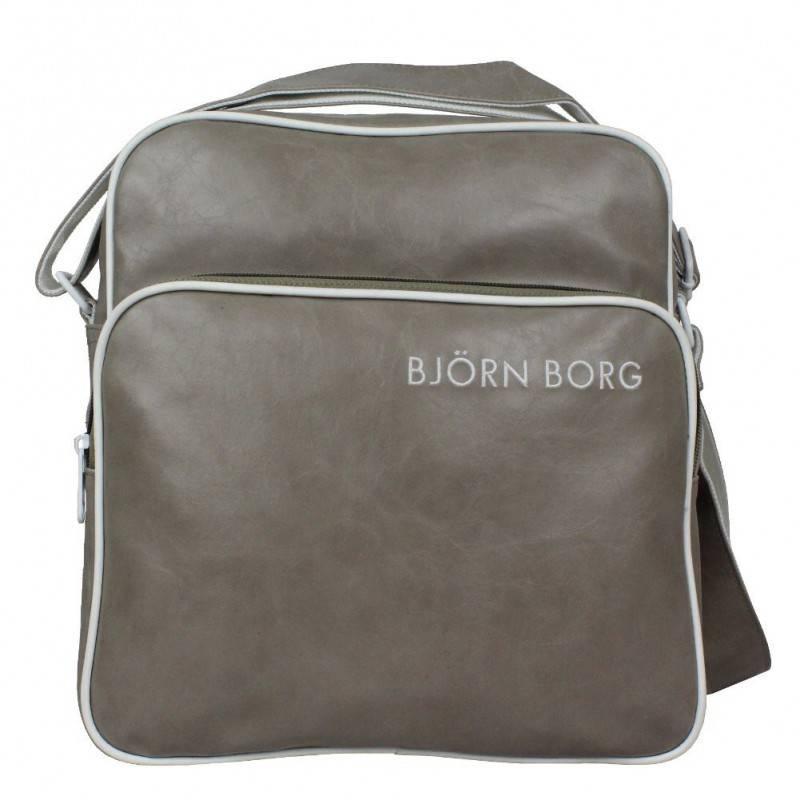 Pochette grande taille de marque Bjorn Borg 111903 A DÉCOUVRIR ! - 1
