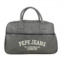 Sac de voyage ou sport Pepe Jeans 632355 Pepe Jeans - 1