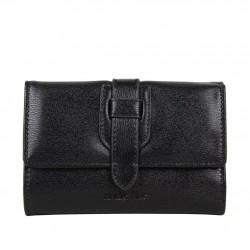 Porte monnaie porte cartes femme Andie Blue A8150  A DÉCOUVRIR ! - 1