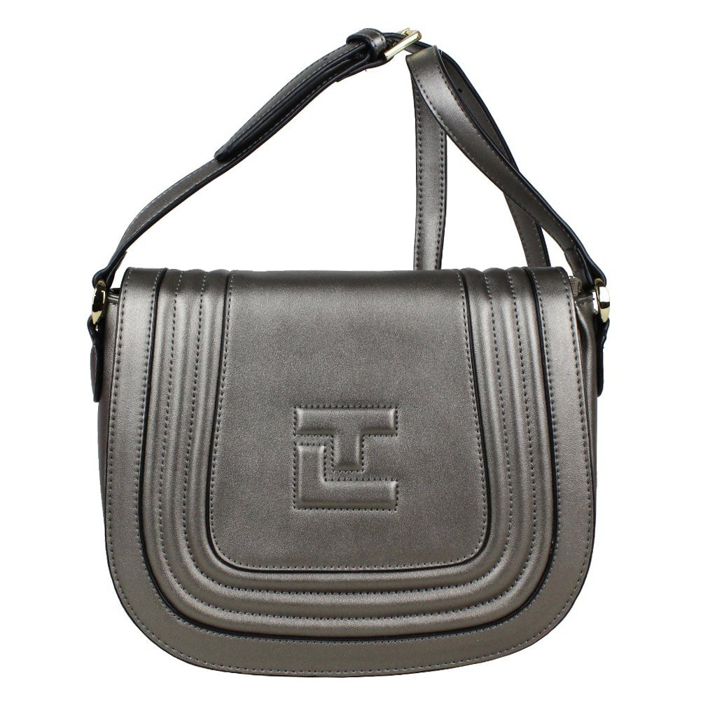Sac bandoulière Ted Lapidus TL NY4084 TED LAPIDUS - 1