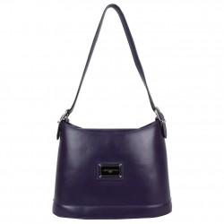 Un sac de femme en jolie...