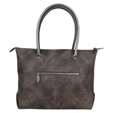 Sac bandoulière Ted Lapidus TL NY4084 TED LAPIDUS - 4