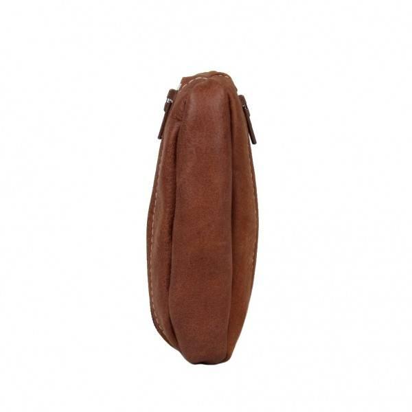 Petit porte monnaie de poche forme grain de caf fabrication france en cuir 9680 6 nouvelty - Porte monnaie grain de cafe ...