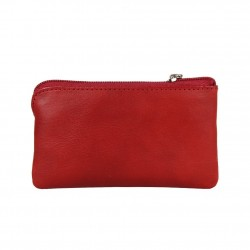 Pochette ceinture cuir Tony Perotti W8499 Tony PEROTTI - 3