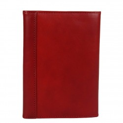 Portefeuille porte papier cuir vintage Tony Perotti NW1050 Tony PEROTTI - 7