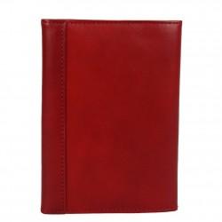 Portefeuille porte papier cuir vintage Tony Perotti Végétale Tony PEROTTI - 7