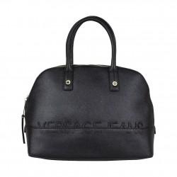 Sac à main Versace Jeans mat et verni E1VOBBC4 Versace Jeans - 1