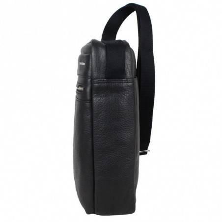 Pochette cuir Samsonite Hip CL LTH 6500 Crossover 71D SAMSONITE - 2