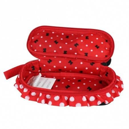 Trousse plumier Samsonite Minnie Mouse Disney SAMSONITE - 2