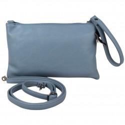 Petit sac bandoulière pochette déco bijoux Lollipops Zola Clutch 22632 LOLLIPOPS - 2