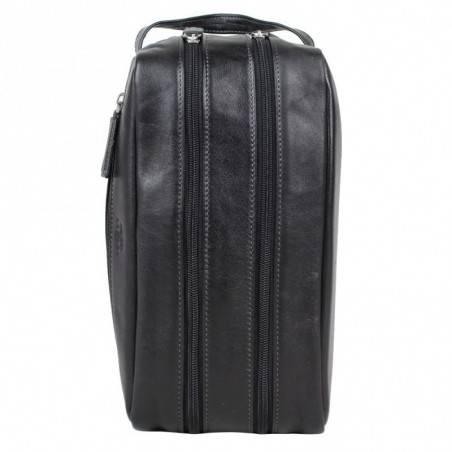 La trousse de toilette qui peut être associer à un bagage SAFARI - 3