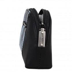 Petit porte monnaie bourse à zip Mac Alyster 079I MAC ALYSTER  - 3