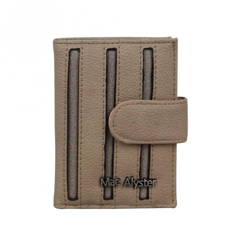 Porte monnaie Mac Alyster 719I MAC ALYSTER  - 1