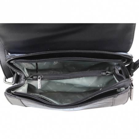 Grand sac Mac Alyster B146 1462 MAC ALYSTER  - 3