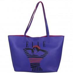 Sac cabas Elle Juste A Cover L5245 ELLE - 1