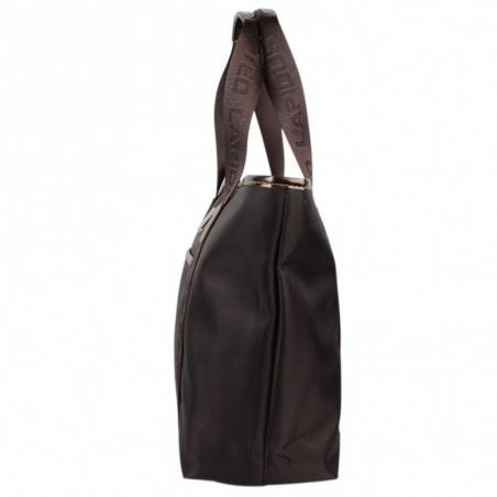 Sac cabas (L) toile Ted Lapidus Tonic TL NY4010 TED LAPIDUS - 3