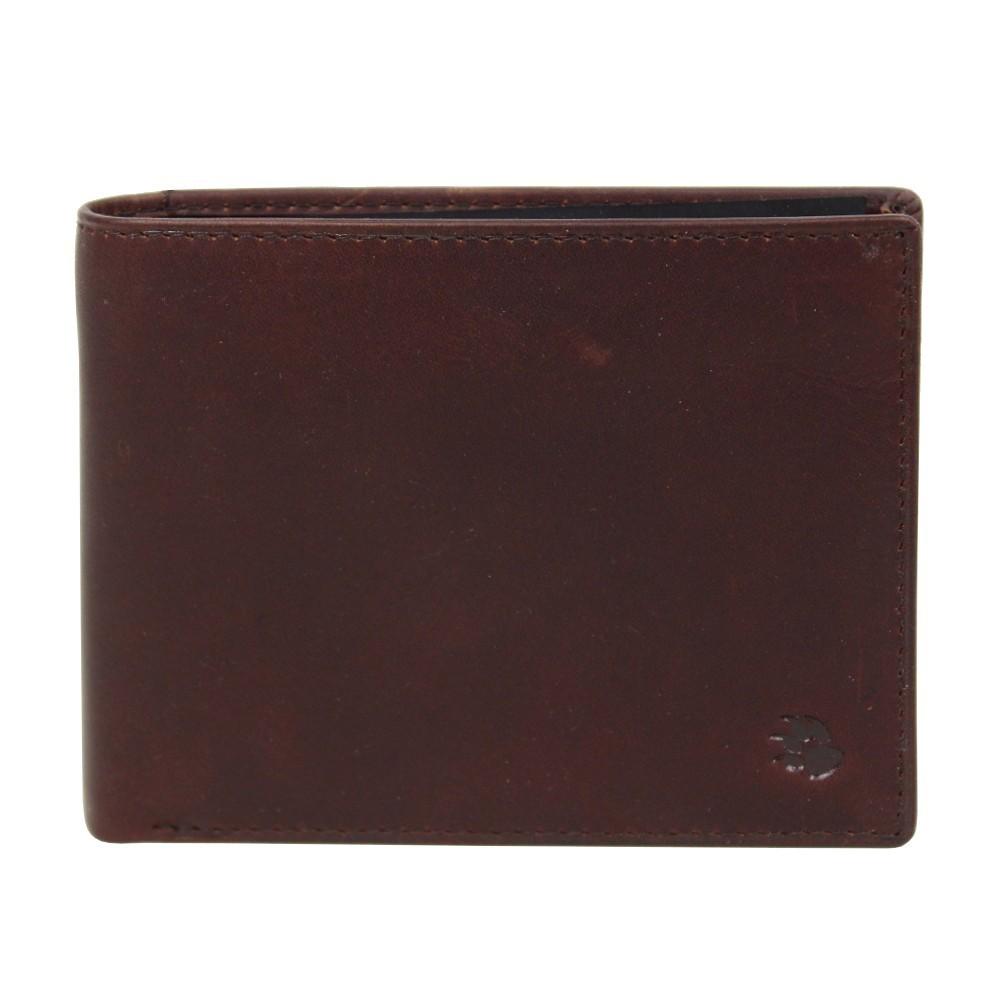 Petit portefeuille europe cuir Silvercat griff SC407 SILVERCAT - 1