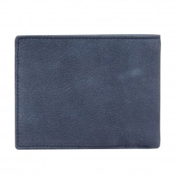 Petit portefeuille europe cuir Tony Perotti NQ 1300 Master Tony PEROTTI - 3