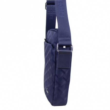 Petite pochette Lacoste XS Vertical Camera Bag NH1305HC LACOSTE - 2
