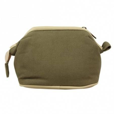 Trousse / pochette de sac Billabong L3ESS 0601 Grenade vert BILLABONG - 3
