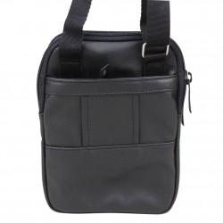 Pochette grande taille de marque Adidas noir et doré w68183 ac sir bag ELITE DESIGN - 4