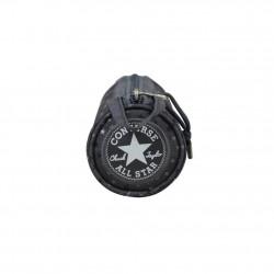 Trousse Converse ronde motif imprimée étoiles 1 compartiment CONVERSE - 2