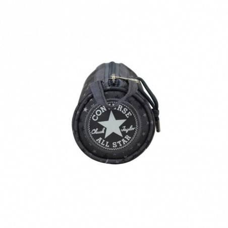 Trousse Converse ronde imprimée basket 1 compartiment 229310 CONVERSE - 2