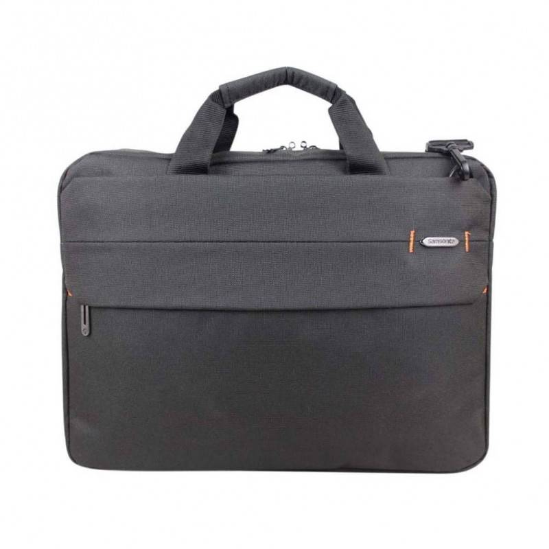 "Porte ordinateur 15.6"" Samsonite Network 3 un compartiment SAMSONITE - 1"