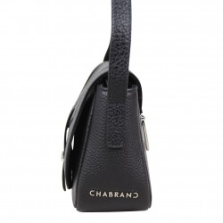 Sac épaule semi rigide Chabrand 338065 CHABRAND - 2