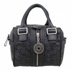 Petit sac épaule Levi's gris