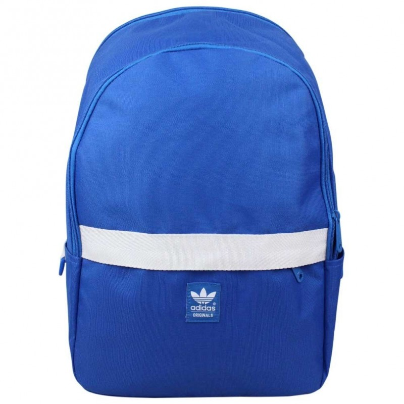 Sac à dos Adidas Backpack Ess AB