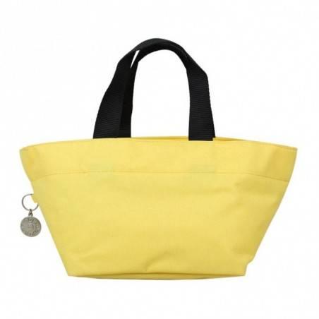Mini sac à main forme trapèze exotique lady DDP Q6EPA1MFC DDP - 4