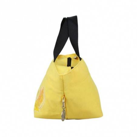 Mini sac à main forme trapèze exotique lady DDP Q6EPA1MFC DDP - 2
