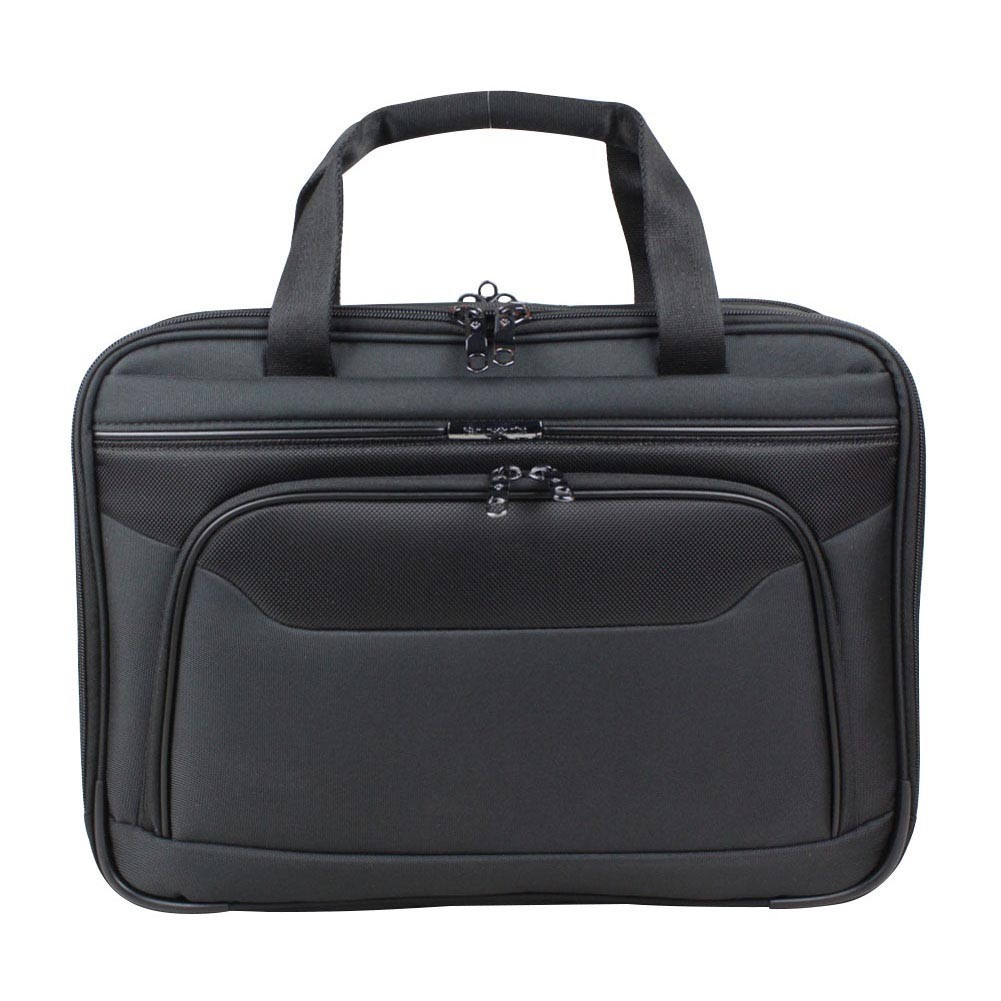 "Porte ordinateur 15.6"" extensible Samsonite Desklite SAMSONITE - 1"