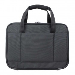"Porte ordinateur 15.6"" extensible Samsonite Desklite SAMSONITE - 4"