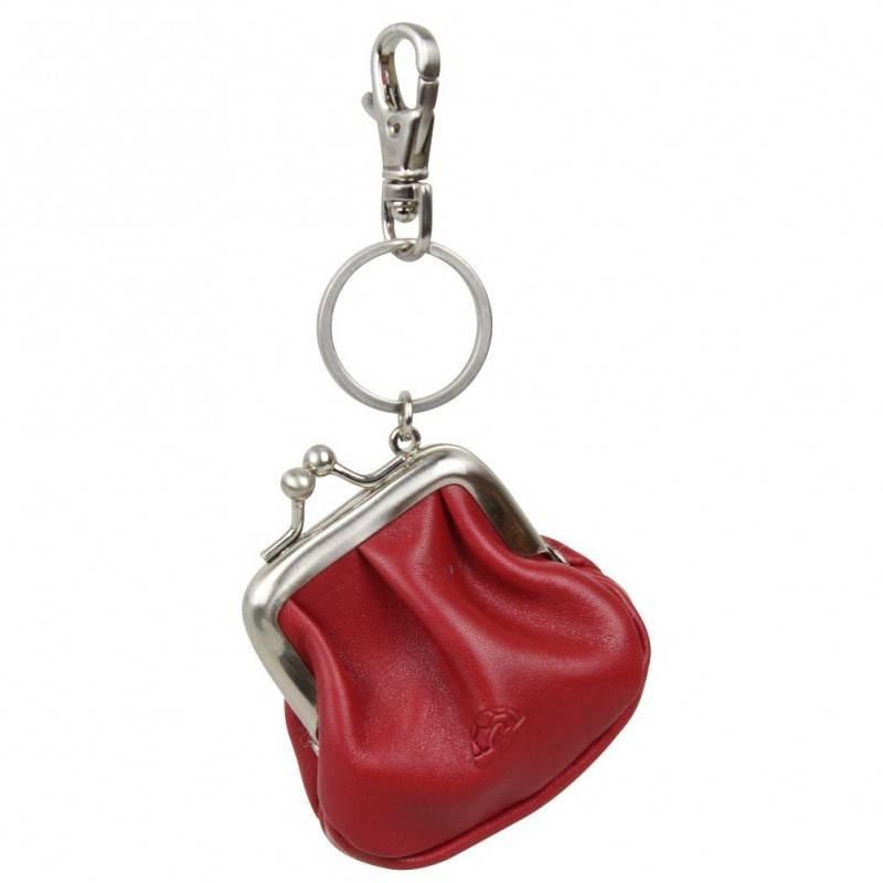 Pochette ceinture cuir Tony Perotti W8499 Tony PEROTTI - 1