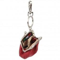 Pochette ceinture cuir Tony Perotti W8499 Tony PEROTTI - 2