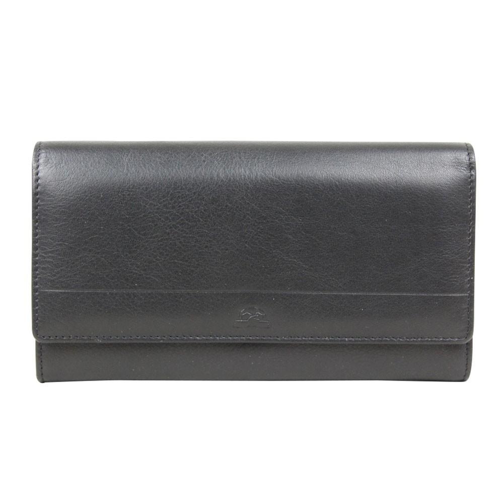 Pochette ceinture cuir Tony Perotti W8499 Tony PEROTTI - 4