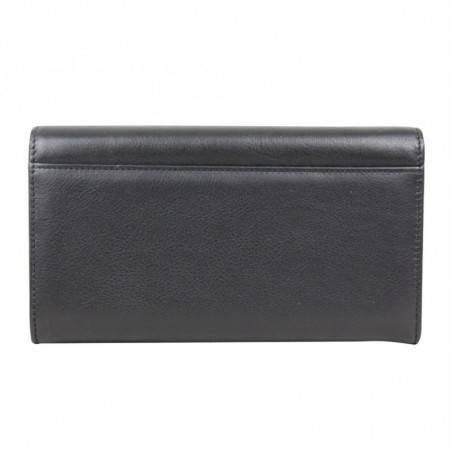 Pochette ceinture cuir Tony Perotti W8499 Tony PEROTTI - 6