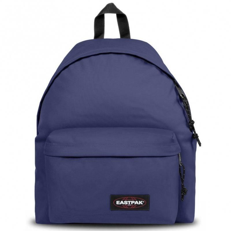 Sac à dos Eastpak EK620 uni violet Vital Purple EASTPAK - 1
