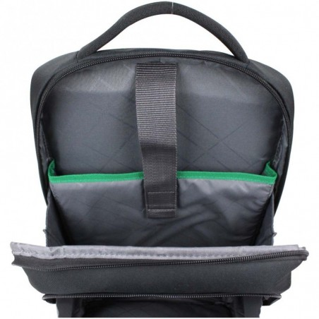 "Sac à dos porte ordinateur 14.1"" tablette 10.1"" Samsonite Desklite"