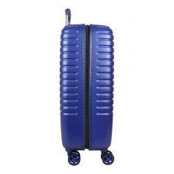 Trolley valise cabine avec roues DELSEY Caumartin DELSEY - 2